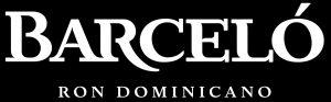 Barcelo Rum Logo